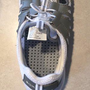 345a16d262fb SB Scrubs Shoes - NEW Scrubs RX Shoes